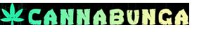 Cannabunga