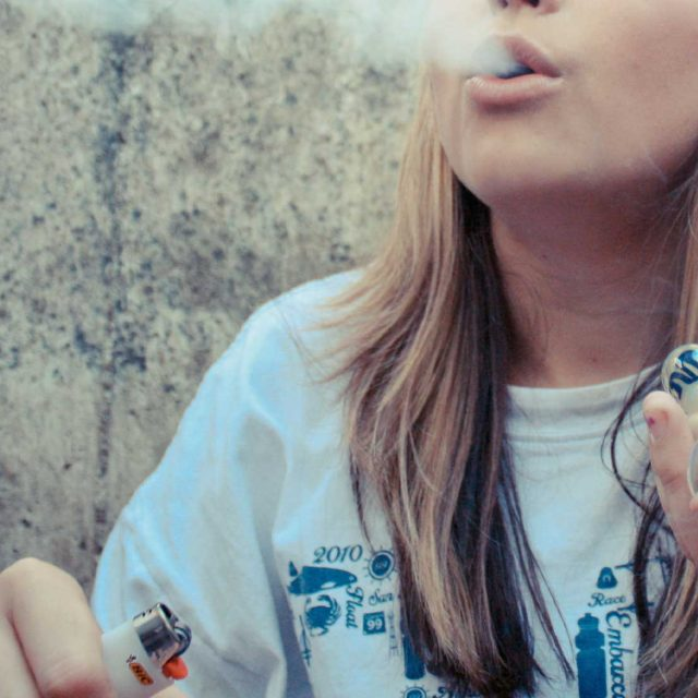 10 Best Girly Weed Pipes for Extra Cute Tokes