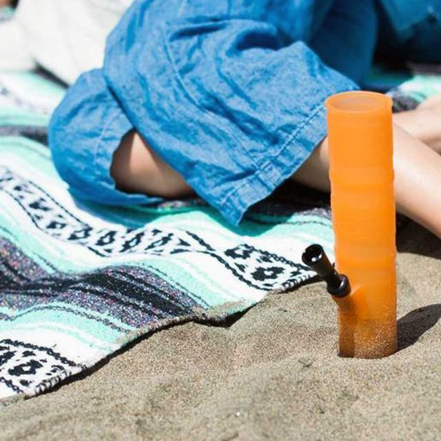 Top 6 Portable Bongs for Every Occasion