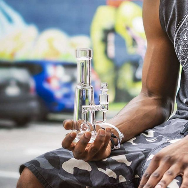 The Top 10 Best Dab Rig Brands