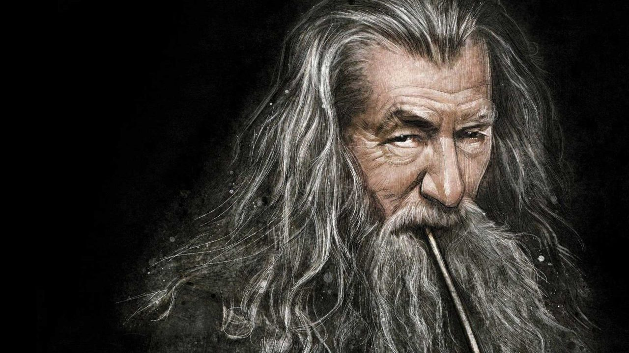 https://cannabunga.com/wp-content/uploads/2020/11/gandalf-weed-pipe-featured-image-1280x720.jpg