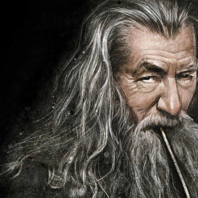 Best Gandalf Weed Pipes and Where to Buy Them!