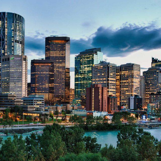 The 10 Best Weed Dispensaries in Calgary