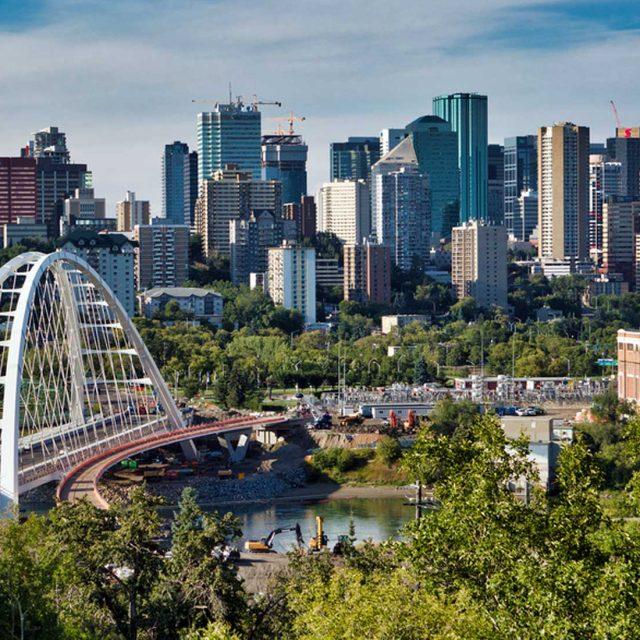 The 10 Best Weed Dispensaries in Edmonton