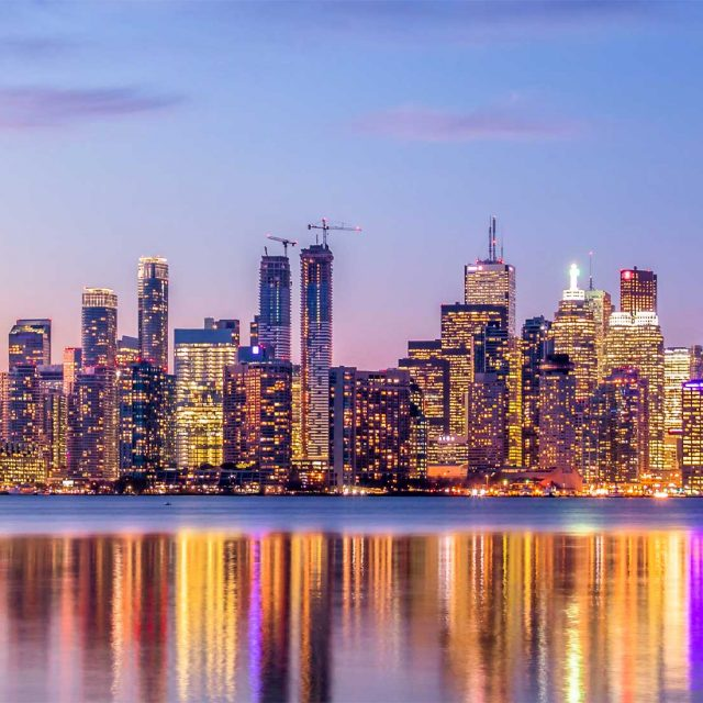 The 10 Best Weed Dispensaries in Toronto