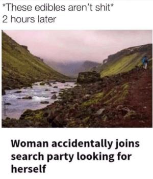 edibles weed meme
