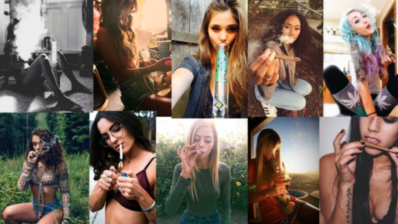 https://cannabunga.com/wp-content/uploads/2021/03/hot-girls-smoking-weed-1280x720.jpg