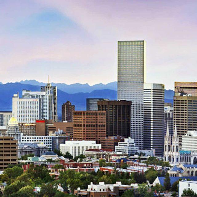 The 10 Best Weed Dispensaries in Denver