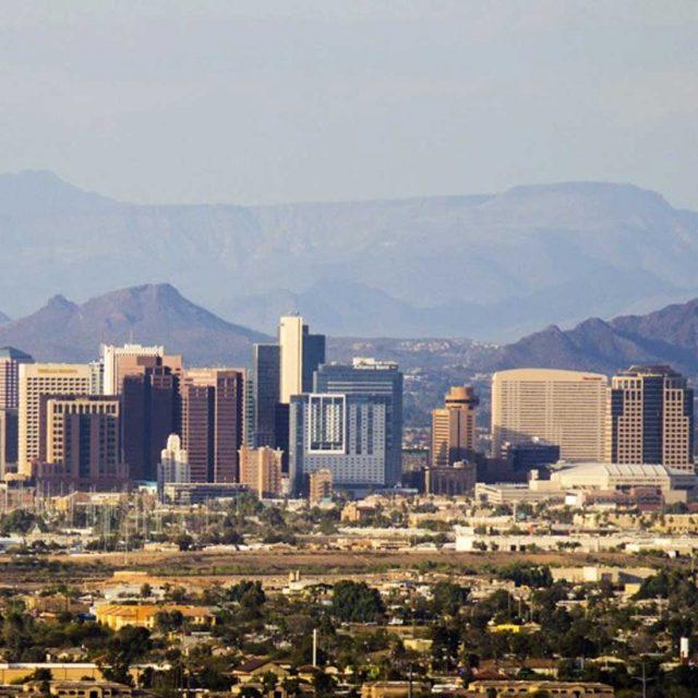 The 10 Best Weed Dispensaries in Phoenix