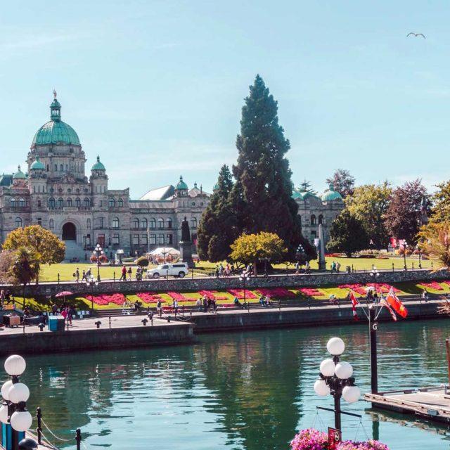 The 10 Best Weed Dispensaries in Victoria
