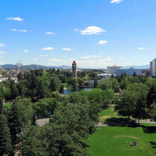 The 10 Best Weed Dispensaries in Spokane